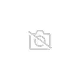 Everything That Rises Must Converge - Flannery O'connor