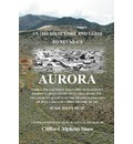 An 1864 Directory and Guide to Nevada's Aurora - Clifford Alpheus Shaw