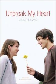 Unbreak My Heart - Linda Lewis
