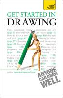 Teach Yourself Get Started in Drawing
