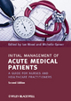 Initial Management of Acute Medical Patients - Ian Wood; Michelle Garner