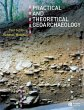 Practical and Theoretical Geoarchaeology (eBook, PDF) - Goldberg, Paul; Macphail, Richard I.
