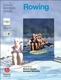 Handbook of Sports Medicine and Science, Rowing - Niels H. Secher