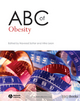 ABC of Obesity - Naveed Sattar; Mike Lean