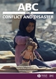 ABC of Conflict and Disaster - Anthony D. Redmond; Peter F. Mahoney; James M. Ryan; Cara Macnab