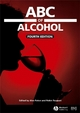 ABC of Alcohol - Alexander Paton; Robin Touquet