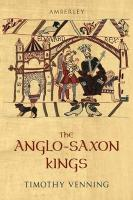 Anglo-Saxon Kings
