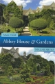 Abbey House & Gardens Malmesbury - Mark Child