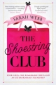 Shoestring Club - Sarah Webb