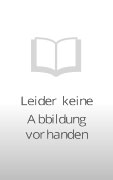 Inspector Bucket´s Job (Fantasy and Horror Classics) als Buch von Charles Dickens - Charles Dickens