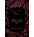 The Werewolf (Fantasy and Horror Classics) - Clemence Housman