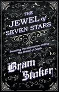 Stoker, Bram: The Bridal of Death (Fantasy and Horror Classics)