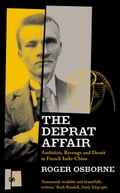 The Deprat Affair - Roger Osborne