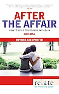 Relate - After The Affair - Julia Cole