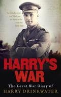 Harry's War - Harry Drinkwater, Jon Cooksey