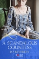 Scandalous Countess: A Rouge Historical Romance - Jo Beverley