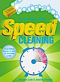 Speed Cleaning - Shannon Lush