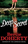 Deep Secret - Berlie Doherty