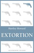 Extortion - Hartley Howard