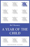 The Year Of The Child - Bel Mooney