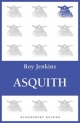 Asquith - Roy Jenkins