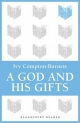 God and His Gifts - Ivy Compton-Burnett