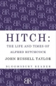 Hitch - John Russell Taylor