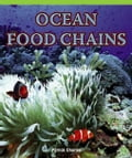 Ocean Food Chains - Charles, Patrick