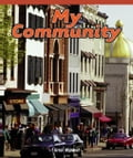 My Community - Manhof, Errol