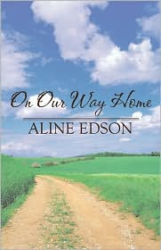 On Our Way Home - Aline Edson