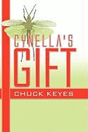 Cynella's Gift