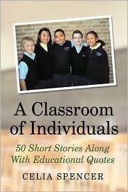 A Classroom Of Individuals