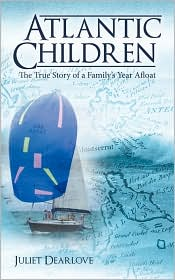Atlantic Children: Part 1