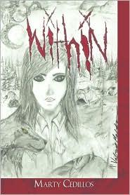 Within - Marty Cedillos