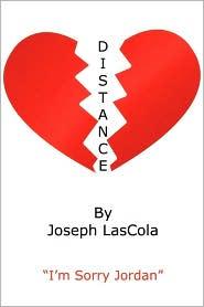 Distance - Joseph Lascola
