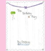 The Birthday Fairy