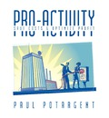 Pro-activity - Paul Potargent