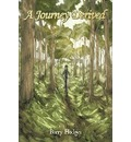 A Journey Derived - Barry Hodges
