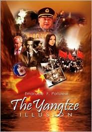 The Yangtze Illusion - Emanuele F. Portolese