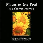 Places in the Soul - Gretchen Burman Kuhn