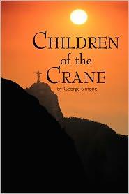 Children of the Crane