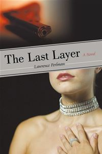 The Last Layer - Lawrence Perlman