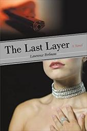 The Last Layer - Lawrence Perlman, Perlman