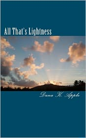 All That's Lightness