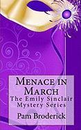 Menace in March