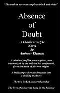 Absence of Doubt: A Thomas Carlyle Mystery