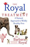 The Royal Treatment - Barbara Royal Dr.
