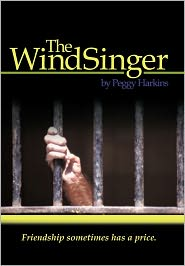The Windsinger