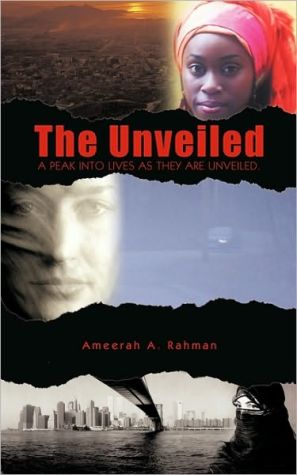The Unveiled