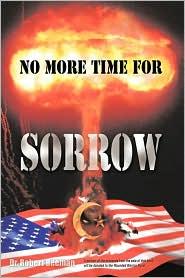 No More Time for Sorrow - Dr Robert Beeman